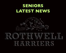 Seniors Latest News